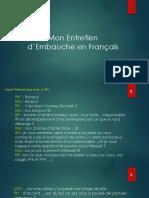 Présentation1.pdf