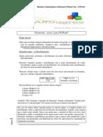 PASSO A PASSO PPF.pdf