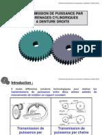 88420291-Transmission-de-Puissance.pdf