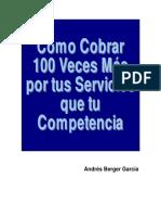 100 Veces Mas por tus Servicios Art 9.pdf