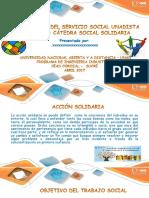 347038837 Prestacion Del Servicio Social Unadista Parte 1