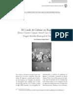 13._El_Conde_de_Gabriac.pdf