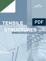 Tensile_Structures_CENO_TEC.pdf