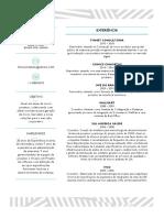 Livro Introdução a Visão Computacional Com Python e OpenCV