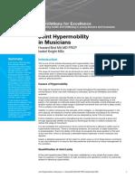 hypermobility jointsics and Aeroelasticity (2ed., CUP, 2011)(ISBN 9780521195904)(O)(271s)_EM