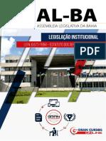 Estatuto dos servidores da Bahia.PDF