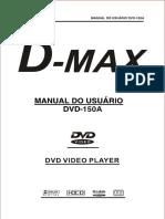 dvd_150A.pdf