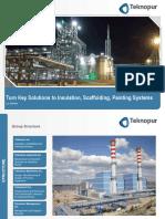 Oilgasenergymeetings Present
