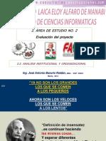 2-131217124223-phpapp01.pdf