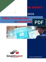 prezentare-dpo.pdf