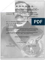 Invitacion GLluct'17-1_5.pdf