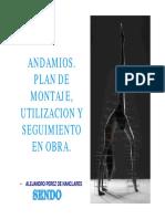 Andamio_Plan_de_montaje_utilizacion_y_seguimiento_en_obra.pdf