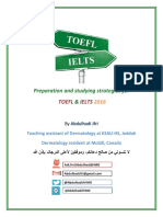 TOEFL IELTS preparation by abdulhadi Jfri.PDF