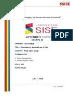 PBI (1).docx