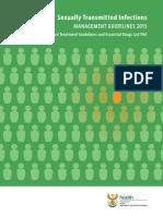 STI guidelines 2015.pdf