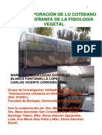 cotidiano osnager reciprocidad.pdf