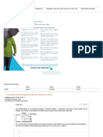 Examen Parcial - Semana 4_ Inv_segundo Bloque-gestion de Transporte y Distribucion-[Grupo3]