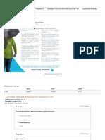 Examen Parcial - Semana 4_ Ra_segundo Bloque-Automatizacion de Procesos Bpm-[Grupo2]