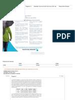 Examen parcial - Semana 4_ INV_SEGUNDO BLOQUE-ENFASIS I (FISICA DE PLANTAS)-[GRUPO2].pdf