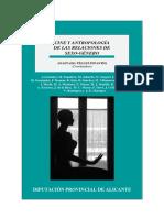 Varios - Cine Y Antropologia De Las Relaciones Sexo Genero.pdf