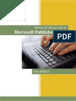 ManualPublisher.pdf