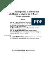 Brosura-nutritie.pdf