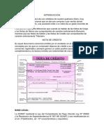 291880459 Historia de La Deontologia