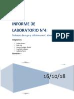 Informe Fisica Gral Lab 4 Vale