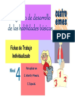 habilidades-basicas-cuaderno-4.pdf