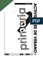 CUADERNO ACTIVIDADES 1 PRIMARIA- COLEGIO SAN AGUSTIN - VALLADOLID.pdf