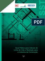 guia_pratico_para_calculo_de_linha_de_vida_e_restricao_para_industria_da_construcao.pdf
