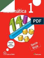 antes y despues.pdf