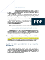 DIALECTICA.docx
