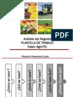 Caso_AGROTIC_Grupo 1.pptx