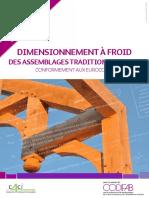 guide_pratique_dimensionnement_a_froid_des_assemblages_traditionnels_dec_2015.pdf