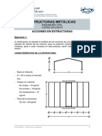 Ejercicios EM1213 02 Acciones - Soluciones.pdf
