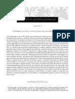 Negocios Internacionales Capítulo 2