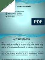 Antropometria.docx