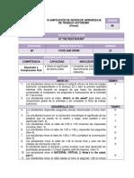ING1-2015-U6-S23-SESION 68