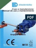 MPBO09702_19939300_02_IS_Grupo de arrastre_07.2003_00_CE000017_ES-IT