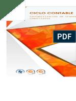 Simulador F3_Estados Financieros