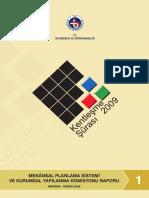 Mekansal Planlama Sistemi.pdf