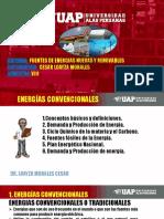 Fuentes de Energia Clase 1