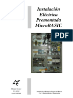 Micro basic.pdf