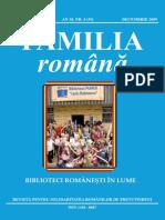 fr_2009_4.pdf