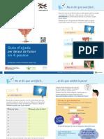 Guia per deixar de fumar en 4 passos.pdf