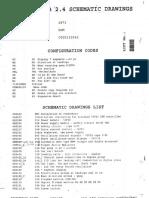 esquema kone-EPB 2.4.pdf