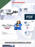 Web 01 - Empreendedorimo - Anna Cristina