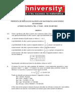 2013_10-11_MatB_2f_resolucao.pdf