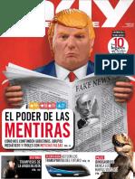 Muy Interesante España - Julio 2018.pdf
